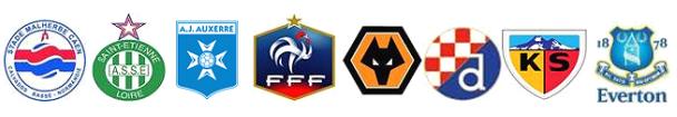 anb futbol academy news and buzz