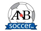 anb futbol academy keeping the game of soccer beautiful